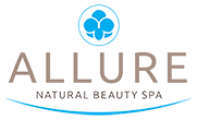 Allure Natural Spa